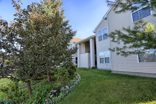 3 bedroom apartments state college pa apartments rentals 108 huntington park drive boalsburg