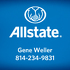 Allstate - Weller Insurance Agency