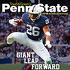 Penn State Sports Annuals - Town and Gown