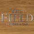 The Field Burger & Tap