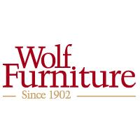 High Quality Wolf Furniture