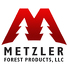 Metzler Forest Products, LLC
