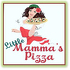 Little Mamma's Pizza