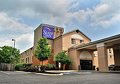 Sleep Inn Looking for Housekeepers photo