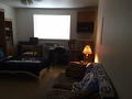Great Deal on Fully Furnished Efficiency/Studio