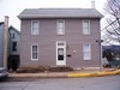 3BR- Historical Dist, 2-Story Home Bellefonte photo