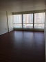Prime downtown Location 2 bedroom with Balcony photo