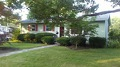 Charming 3 bedroom, 1 bath house close to campus