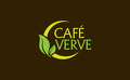 CafÉ Verve Looking For Help Asap! photo
