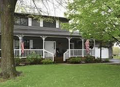 3 bdrm 2.5 house For Rent in Borough photo