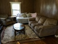 Spacious affordable 1bd 1bth available immediately photo