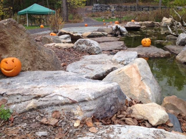 State College Pa Shaver S Creek To Hold Fall Festival
