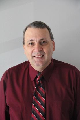 StateCollege.com Welcomes Ron Musselman as Editor-in-Chief