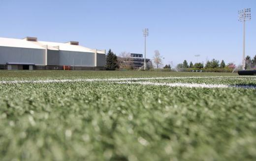 Penn State, State College Noon News & Features: Tuesday, April 17