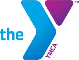 YMCA to Hold Healthy Kids Day