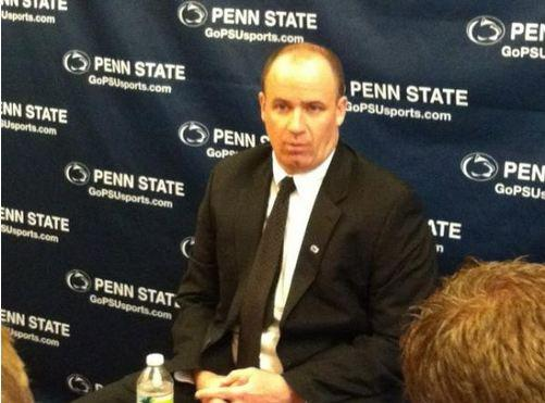 Penn State, State College Noon News & Features: Monday, April 30