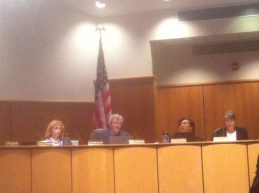 State College Borough Council Approves Zoning Ordinance for Beaver Avenue Property