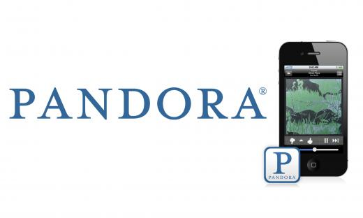 Eric Zimmett's Tech Talk: Pandora and the Evolution of Radio
