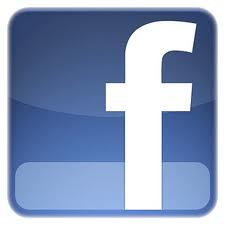 Jay Paterno: Facebook IPO — Believe The Hype?