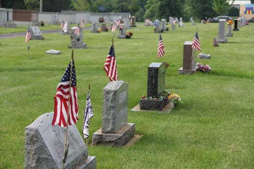 Boalsburg Memorial Day Festival Photos and Video
