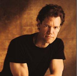 Country Legend Randy Travis to Play at Tussey Mountain in July