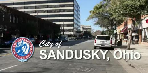 #Sandusky Hashtag Leaves Ohio Town in Tweeting Tizzy Over Father's Day Promotion