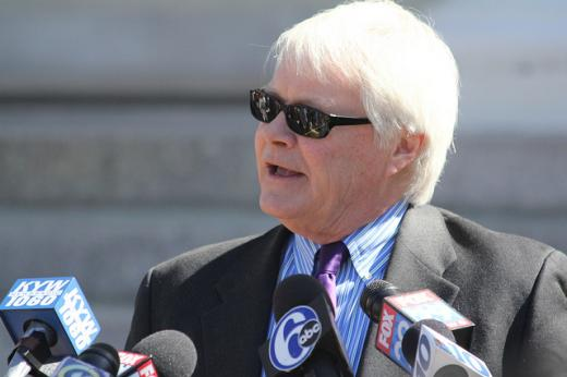 Sandusky Trial: Major Headlines Heading into Day 4