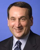 Duke's Mike Krzyzewski Chastises Penn State's Decision to Abruptly Fire Joe Paterno
