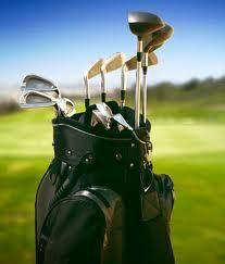 How to Select the Perfect Set of Golf Clubs