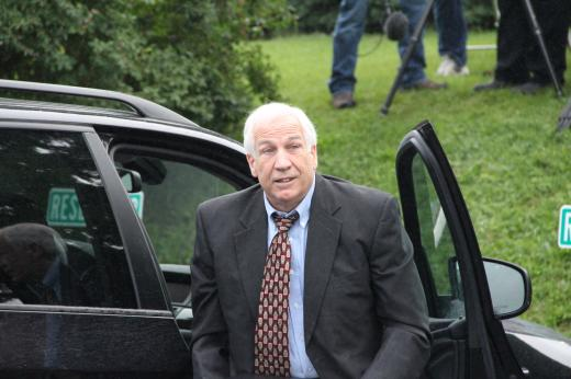 Sandusky Trial: A Look Back at the Prosecution and at the Defense's Task Ahead