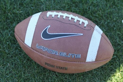 Penn State Football: Zach Bradshaw Becomes Commit No. 13 for '13