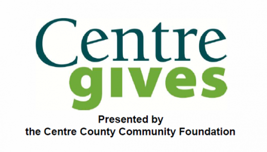 Centre Gives Raises More Than $415,000 for Local Nonprofit Organizations in Inaugural Fundraiser