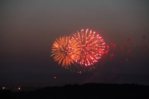 Fourth Of July Photo Gallery