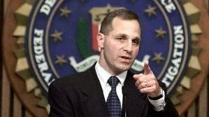 Freeh Report: Prepared Remarks of Louis Freeh Regarding Investigation of Penn State Scandal