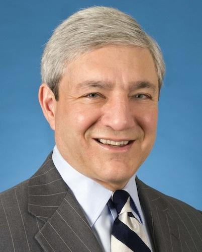 Graham Spanier Voluntarily Drops Lawsuit Against Penn State