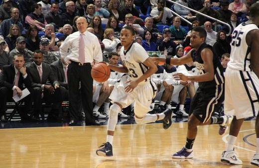 Penn State Basketball: Nonconference Schedule Emphasizes In-State Presence