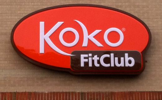 Saturday Video Profile: Mark and Nena Koschny, Owners of Koko FitClub