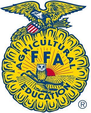 State College Little Lions FFA Chapter Awarded $2,000 Grant