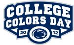 Penn State Wins $10,000 in ESPN's Inaugural College Colors Competition