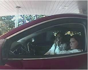 Two Police Departments Investigating Stolen Checks