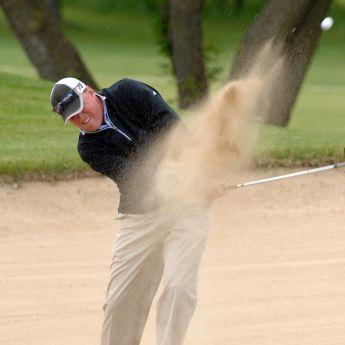 State College Native Will Have a Hand in Ryder Cup