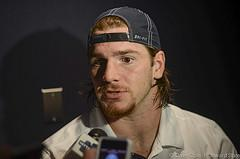Penn State: Chuck Norris, Mitt Romney and Kim Kardashian All Love … Michael Mauti