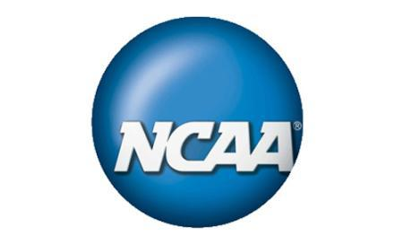 Onward State: Former PSU NCAA Rep Critical of Sanctions