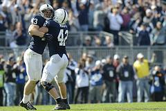Penn State Football: No Time Like the Present to Hit the Road Recruiting