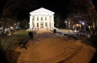 Sandusky Defense Requests Two Week Extension to File Post-Sentence Motions