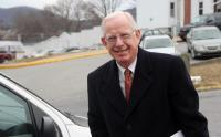 Judge Grants Extension to Sandusky Defense