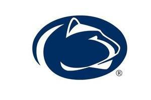 Special Announcement: Dan Myers, Lazerpro Owner, Proposes Independent Penn State Football Hall of Fame