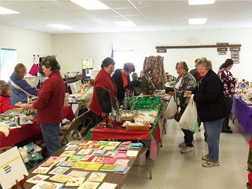 28 best pa christmas craft show top art fairs in for Harrisburg christmas craft show