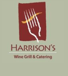 Harrison's Holiday Menu Big on Lobster This Season