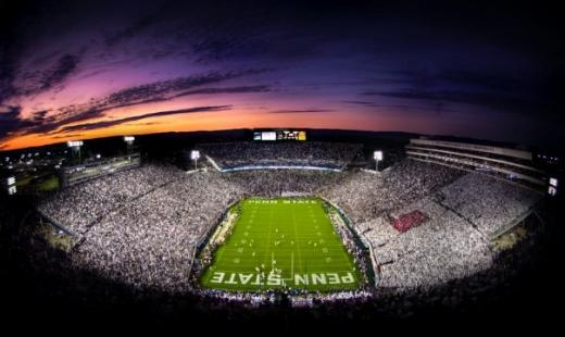 Penn State, State College Noon News & Features: Tuesday, Dec. 11